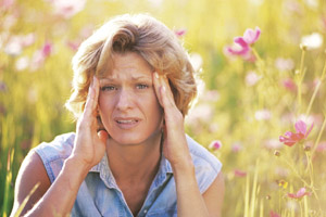 Essential Oils For Hay Fever