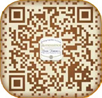 Scan the code for details of future training events