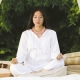 choosing the right form of meditation