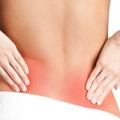 how to avoid lowr back pain