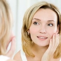 How to fight wrinkles the natural way