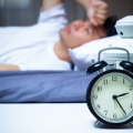 How to sleep better during the coronavirus pandemic