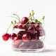 Sweet Relief – 4 Reasons To Reach For Cherries When Stressed