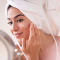 Low cost anti-aging skin care tips