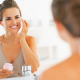 Natural anti-aging tips to help you turn back the hands of time