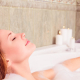 Survive Lockdown Living With Aromatherapy Baths