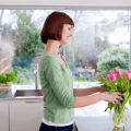 How to refresh you home and spirit