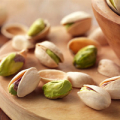 Research reveals pistachios are a complete protein
