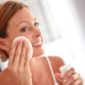 Simple skin care tips to care for your skin