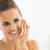 6 Secrets to Gorgeous Skin