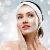 The Importance Of Cleansing, Toning And Moisturizing