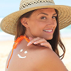 Protect your skin from the ravages of the sun