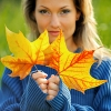 Protect your skin this autumn with aromatherapy carrier oils