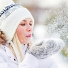Here are the best essential oils to help you get through winter