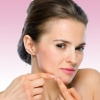 Here's how to have spot-free skin the natural way