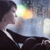 Essential Oils For Seasonal Affective Disorder
