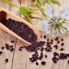 Black Seed Oil Profile